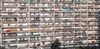 Serazat - Ahmed Necip YILDIRIM - Görülesi Yer Paris