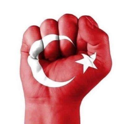 اردوغان: آمریکا هرگز نمیتواند ترکیه را محاکمه کند