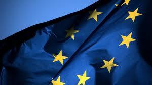 If I were European Union by Ahmed Necip YILDIRIM in Serazat.com