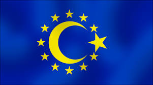 Salutaions to all Europeans by Ahmed Necip YILDIRIM in Serazat.com