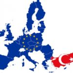 Serazat.com - Ahmed Necip YILDIRIM - Should the European Union Collapse