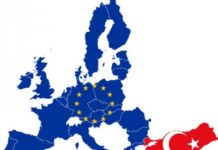 Serazat.com - Ahmed Necip YILDIRIM - Should the European Union Collapse