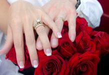 The Wedding in Turkey - Ahmed Necip YILDIRIM