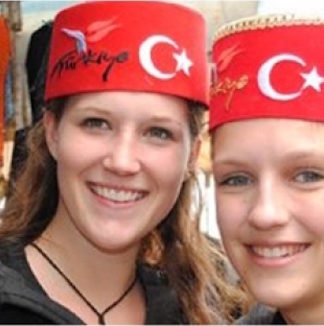 No Hurdles in Turkish – Russian Relations by Ahmed Necip YILDIRIM in Turkey Tribune