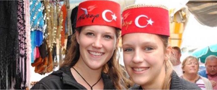 No Hurdles in Turkish – Russian Relations by Ahmed Necip YILDIRIM in Turkey Tribune