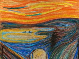 Serazat - Mükemmeliyet - Ahmed Necip YILDIRIM