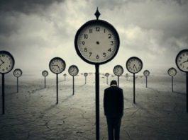 Serazat Ahmed Necip YILDIRIM - Seni Özlediğim Kadar - Şiir
