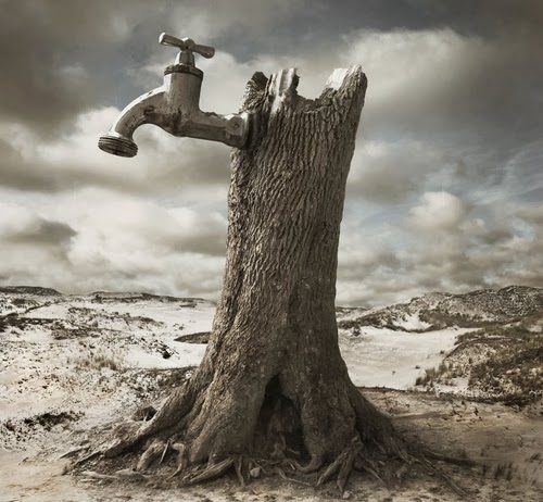 Serazat.com - Ahmed Necip YILDIRIM - Bir Rüyadan Uyandım Ki