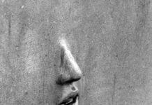 Derd-i Derûn - Ahmed Necip YILDIRIM - Şiir